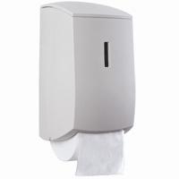 Vendor Vertical Toilet Tissue Holder