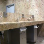 Janitorial Supplies - Efficiency Services